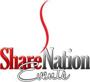 ShareNation Events